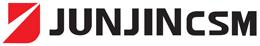Junjin logo